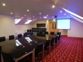 Function room #2