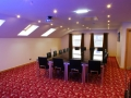 Function room #3
