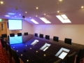 Function room #5